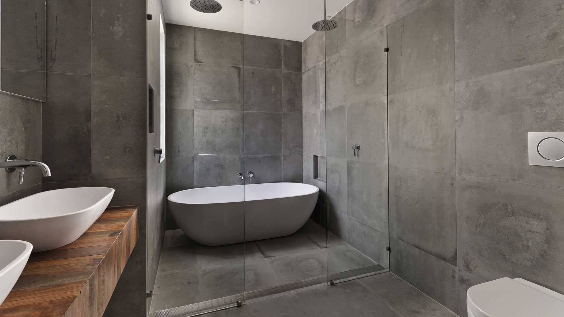 Tile catalogue why not tiles brisbane sunshine coast for Bathroom design catalogue