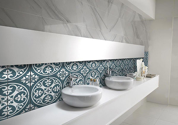 Tile Gallery | Why Not Tiles | Brisbane