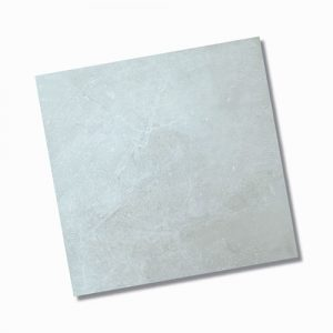 Plancha Stone Matt Internal Floor Tile 450x450mm