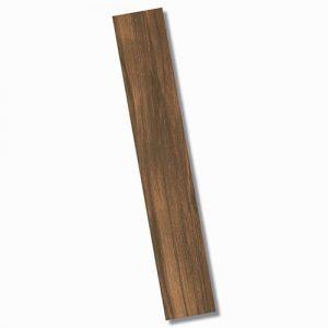 Chalet Clove Timber Floor Tile 200x600mm