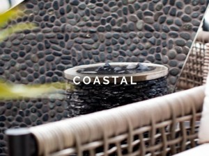 Coastal Lookbook