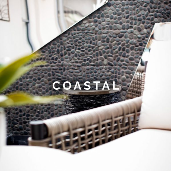 Coastal Responsive