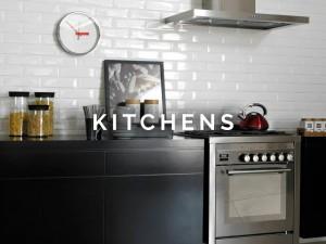 Kitchen Resp