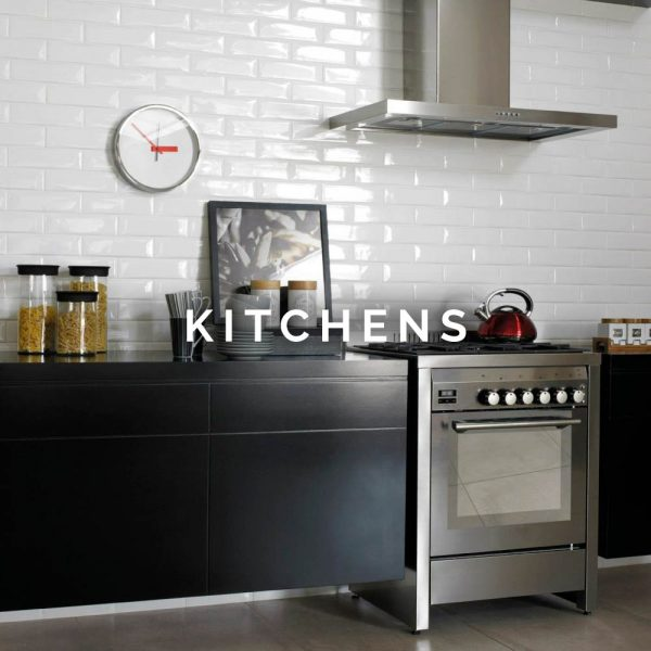 Kitchen Resp