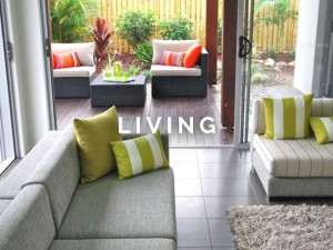 Living Lookbook