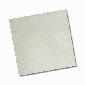 Livingstone Ivory Matt Internal Floor Tile 450x450mm