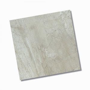 Livingstone Grey Matt Internal Floor Tile 450x450mm