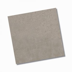 New York Beige Matt Internal Floor Tile 450x450mm