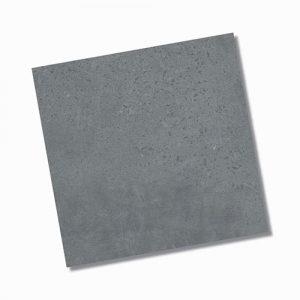 New York Smoke Matt Internal Floor Tile 450x450mm