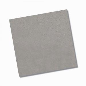 New York Grey Matt Internal Floor Tile 450x450mm