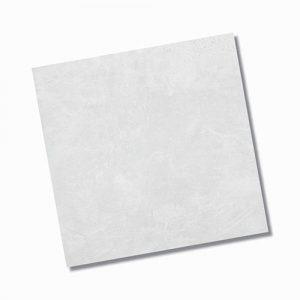 New York White Matt Internal Floor Tile 450x450mm