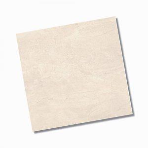 Stella Beige Matt Internal Floor Tile 450x450mm