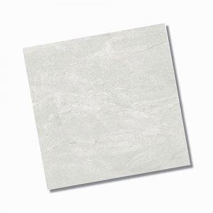 Stella Grey Matt Internal Floor Tile 450x450mm