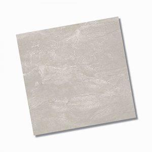 Stella Stone Matt Internal Floor Tile 450x450mm