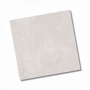aurora bone matt finish internal floor tile 450x450mm