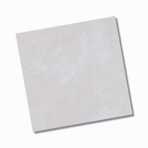 aurora light grey matt internal floor tile 450x450mm