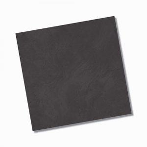 Aurora Charcoal Matt Internal Floor Tile 450x450mm