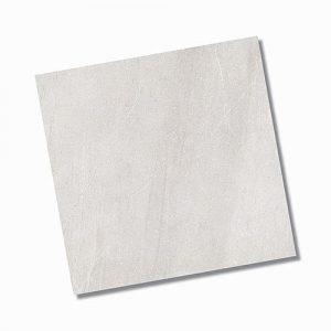 Jakarta Grey Matt Internal Floor Tile 450x450mm