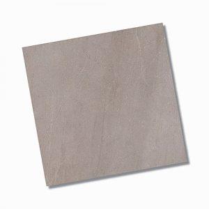 Jakarta Mocha Matt Internal Floor Tile 450x450mm