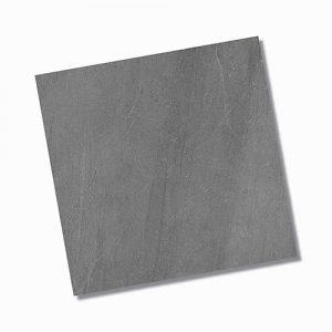 Jakarta Charcoal Matt Internal Floor Tile 450x450mm
