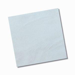 Argyle Stone Talco Lapatto Floor Tile 450x450mm