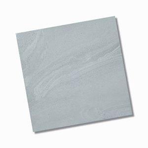 Argyle Stone Pumice Lapatto Internal Floor Tile 450x450mm