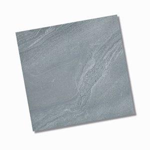 Argyle Stone Cemento Lappato Floor Tile 450x450mm