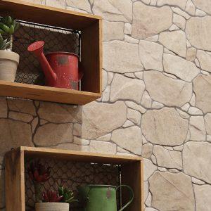 Riverstone Riverstone Bruno Internal Floor or Wall Tile 30x60cm