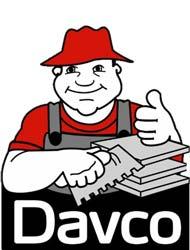 Parex Davco