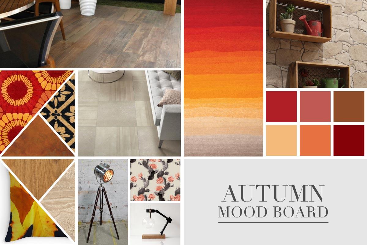 autumn-mood-board-fb-1200x628