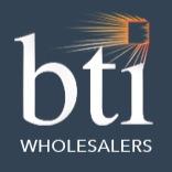 Brady Tile Imports