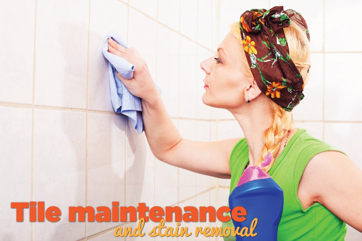 tile-maintenance-and-stain-removal-header