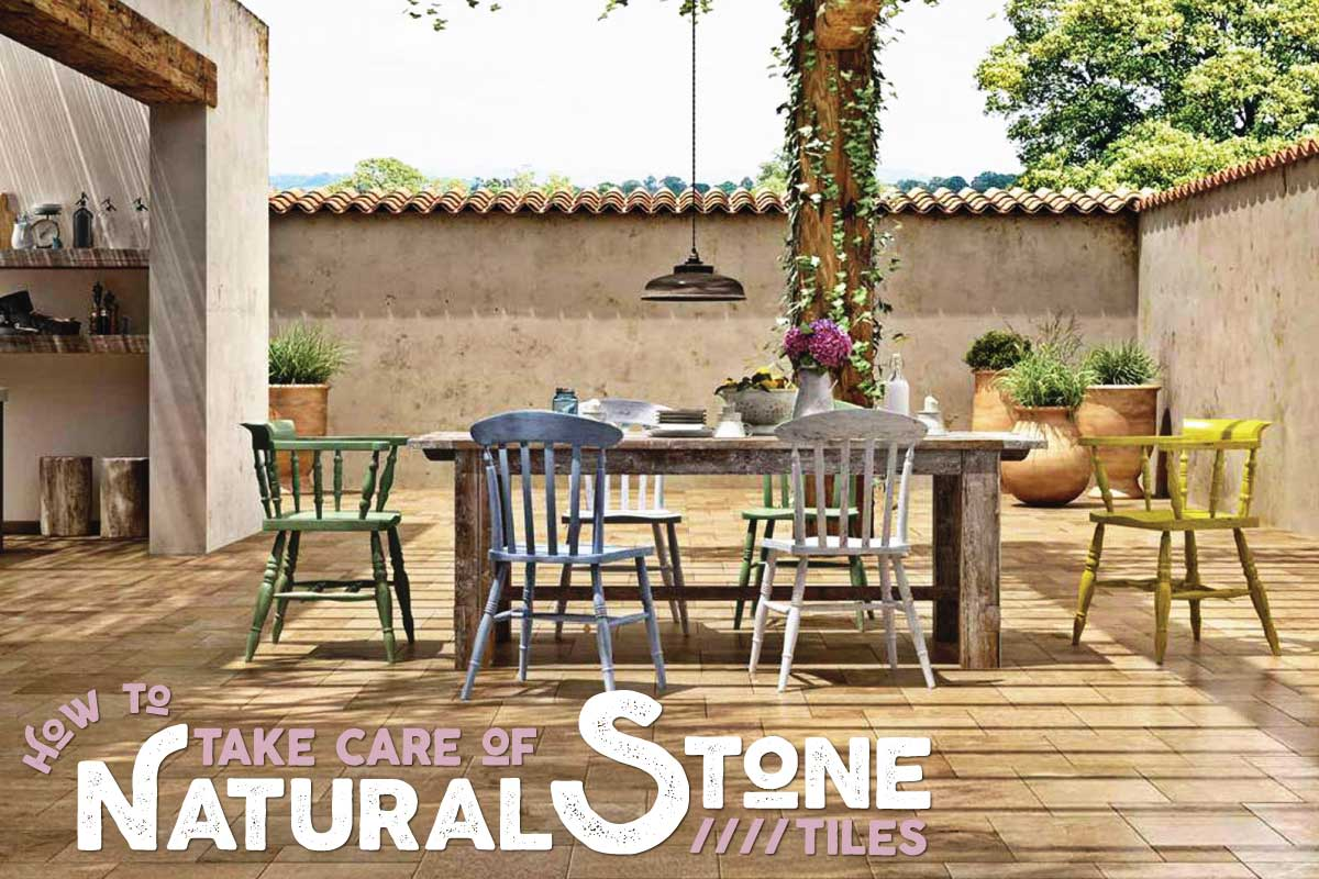 How-to-care-for-natural-stone-tiles-header