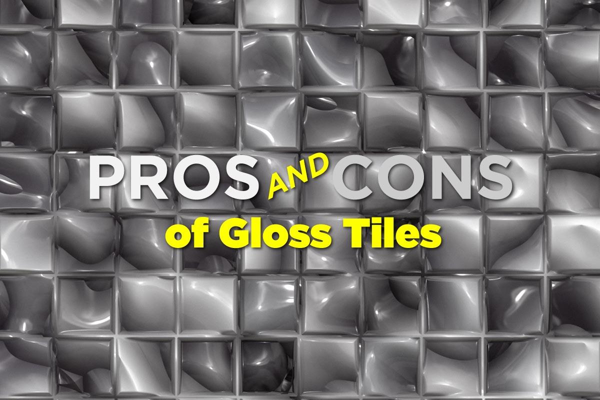 gloss-tiles-header