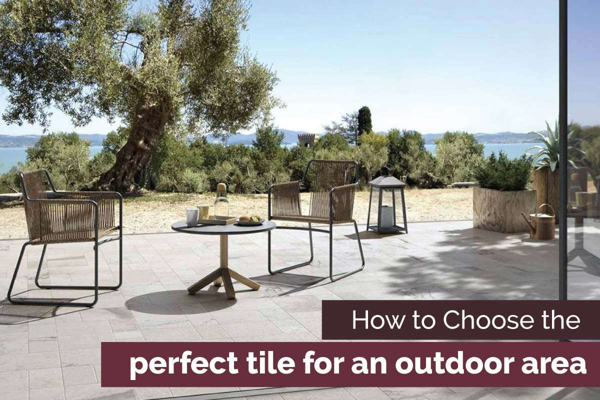 How-to-Choose-the-Perfect-Tile-for-an-Outdoor-Area-header