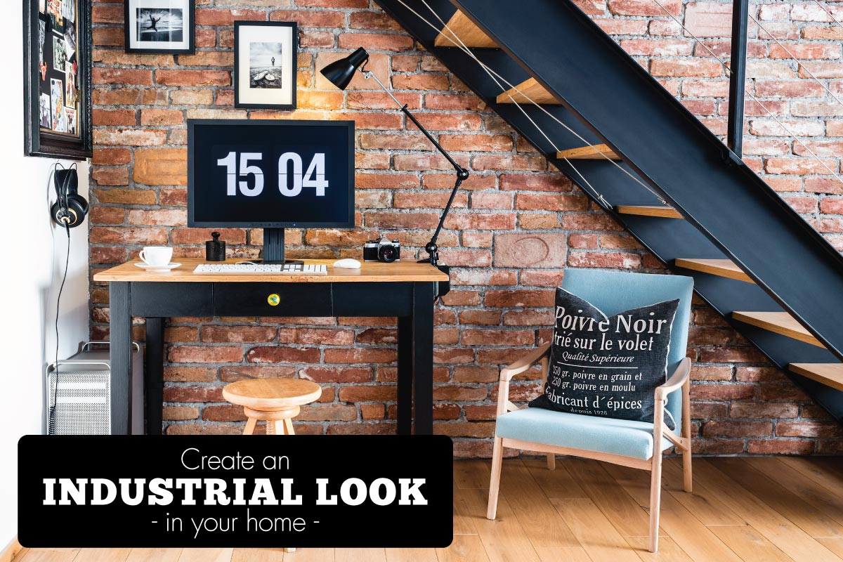Create-an-Industrial-Look-in-Your-Home-header