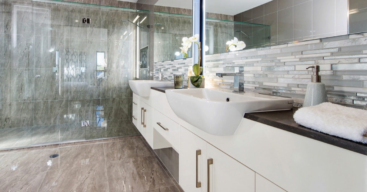 The-Best-Tiles-to-Use-for-a-Splashback-fb-1200x628