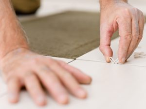 How to Prepare Your Floor for Tiling