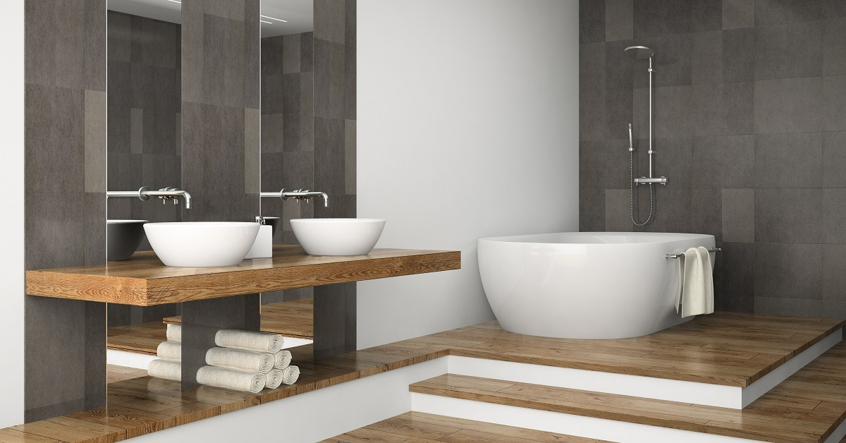 spa style 1200x628