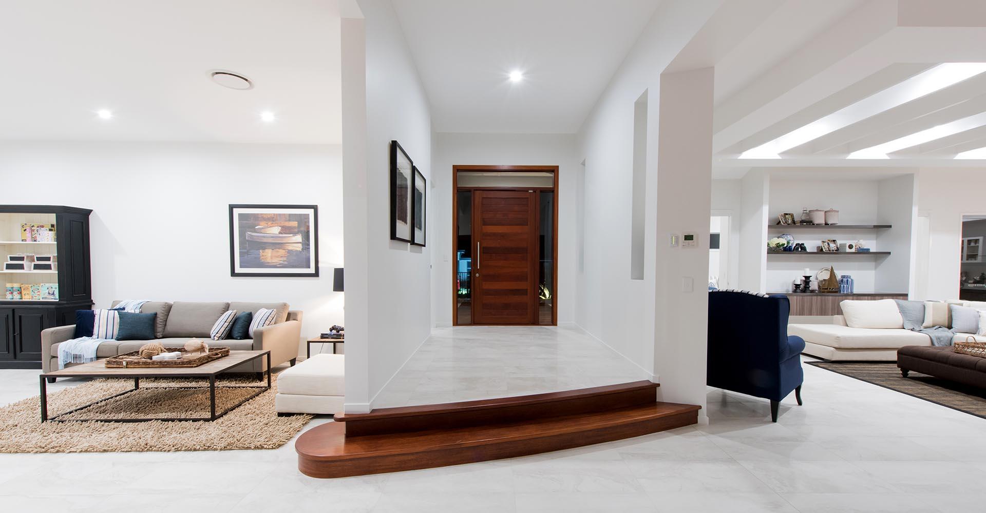 entrance-tiles-1