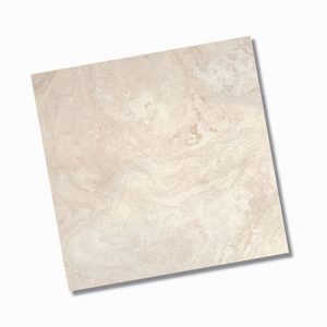 Travertine Natural Paver 600x600x20mm