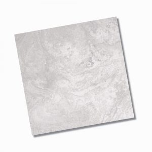 Travertine Grey Paver 600x600x20mm