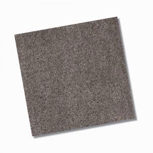 Granite Black Paver 600x600x20mm