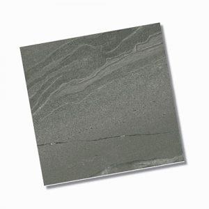 Horizon Ash Paver 600x600x20mm