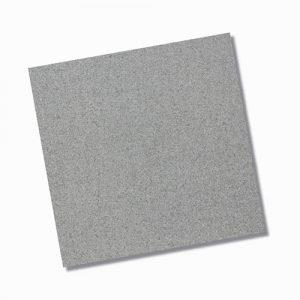 Granite Ash Paver 600x600x20mm