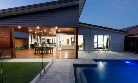 The Cashmere Display Home - 6 Fitzroy St, Burpengary
