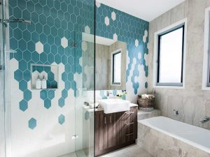 Our Tiles in Master Builders Award-winning Homes (2016)