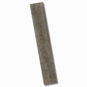 Crown Walnut Timber Look Matt Floor Tile 200x1200mm