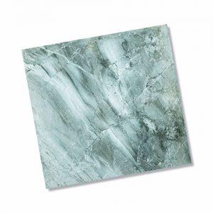Tivoli Grey Floor Tile 600x600mm