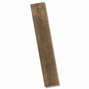 Crown Cherry Timber Look Matt Floor Tile 200x1200mm